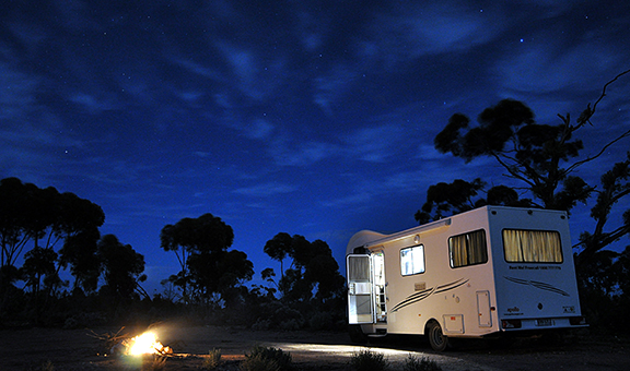 recreational vehicles greenstock lighting. Black Bedroom Furniture Sets. Home Design Ideas